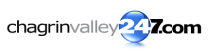 ChagrinValley247.com